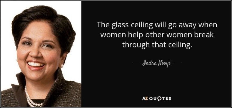 quote-the-glass-ceiling-will-go-away-when-women-help-other-women-break-through-that-ceiling-indra-nooyi-140-10-07