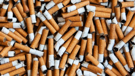 151110124954-cigarettes-super-tease