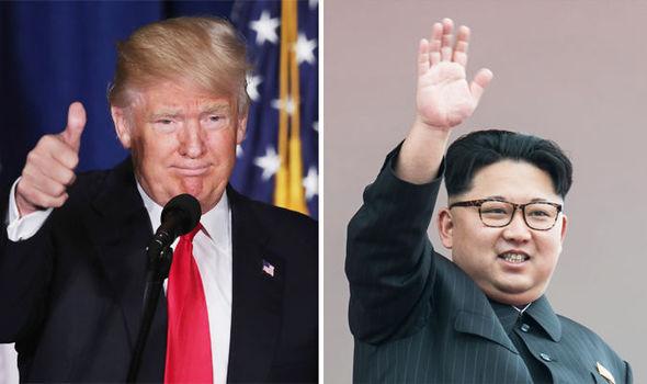 Donald-Trump-Kim-Jong-un-671329