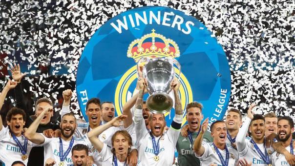 203212015-soccer-football-champions-league-final-real-madrid-v-liverpool-nsc-olympic-stadium-k
