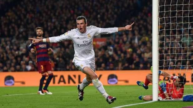 gareth-bale-real-madrid-barcelona-la-liga_c7ahgkjwcufa1rpj7ikkg829s