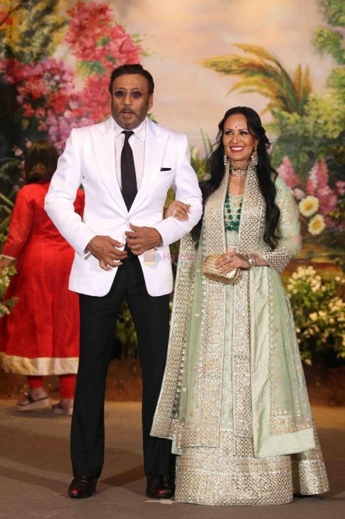 hpse_fullsize__2292853395_Jackie Shroff, Ayesha Shroff at Sonam Kapoor and Anand Ahuja_s Wedding Reception on 8th May 2018 (116)_5af423ab225a4