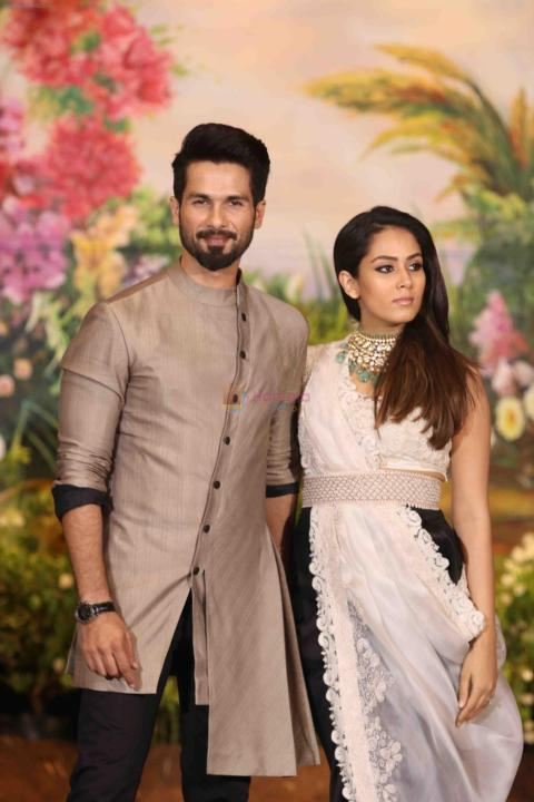 hpse_fullsize__3246755107_Shahid Kapoor, Mira Rajput at Sonam Kapoor and Anand Ahuja_s Wedding Reception on 8th May 2018 (189)_5af442e1bfaf7
