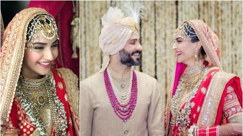 sonam-kapoor-wedding-3 (2)