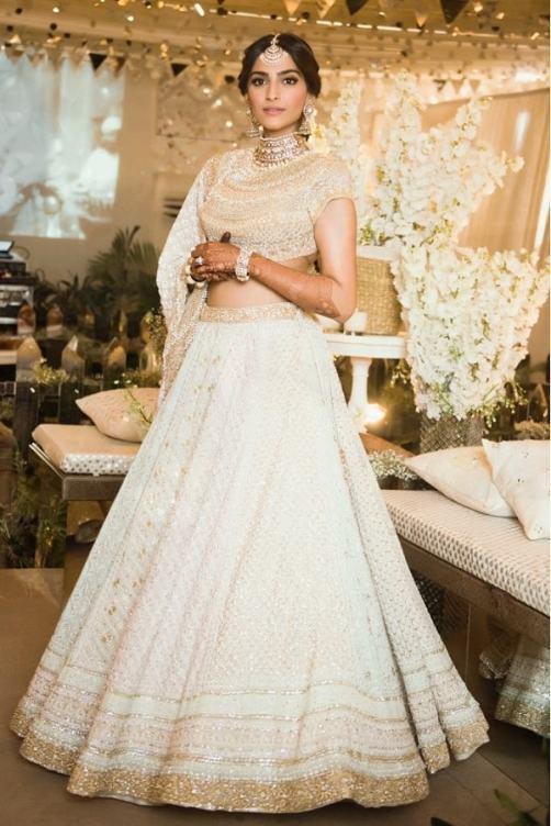 sonam-kapoor-wedding-54