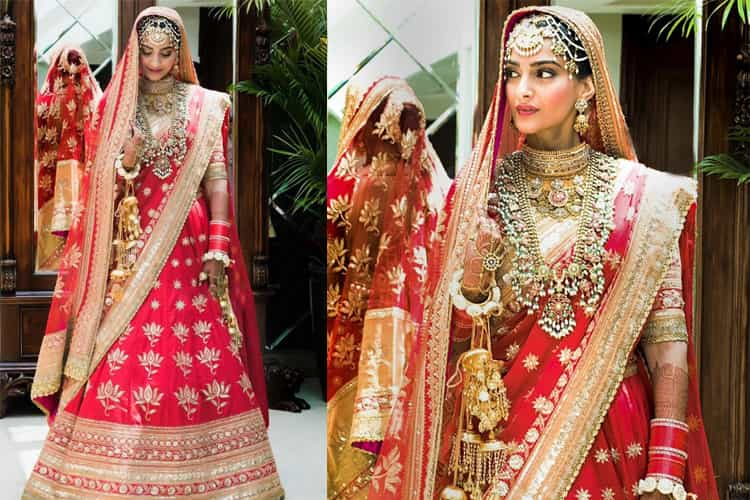 Sonam-Kapoor-Wedding-Dress