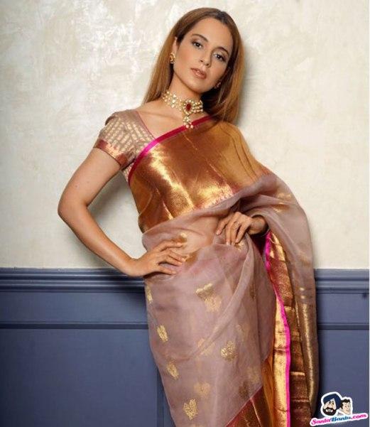 sonam-kapoor-wedding-reception-37
