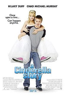 220px-Movie_poster_a_cinderella_story