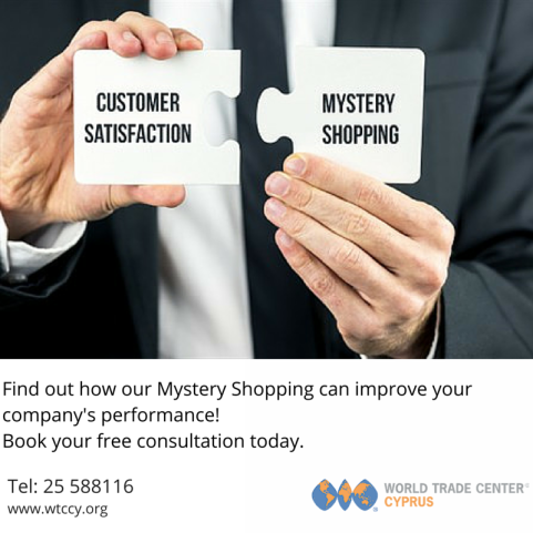 mystery shopping online ad